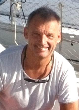 Hans Steiner charterpartner Beratung Mallorca