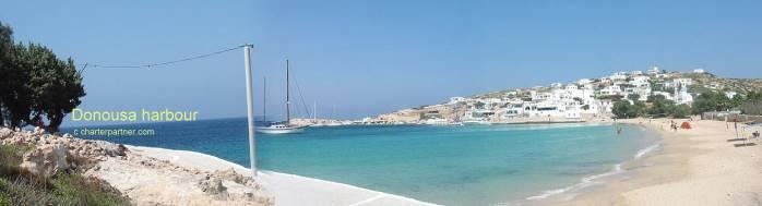 Donousa,Cyclades and aegaean seas,Ägäis,Charter,Segeln,Yachtcharter Donousa,Cyclades and aegaean seas