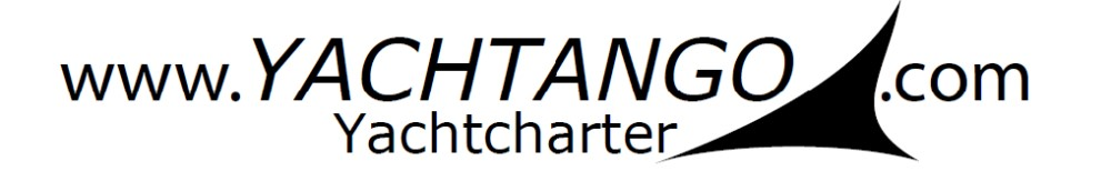 Caribbean islands Cuba Antigua St.Maarten Martinique  boatcharter Charteryachts /  boatcharter Charteryachts Charteryachts international Charterpartner Yachtcharter Yachting